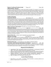 Escort Resume Best Sober Escort Resume 282828