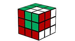 Rubik's Patterns Amazing Rubik's Cube Patterns Rubik's Cube Algorithms UK Puzzle Store