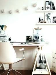 scandinavian design office. scandinavian design secretary desk swedish teak home office set up scan peter lovig n
