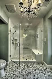 Many of the above pictures are great showers, but the one below deserves a  special note. This shower is unique and classy and very high end.