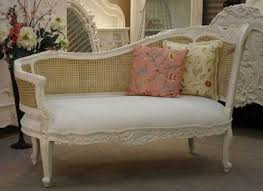 Bedroom Chaise Lounge Chairs Furniture Design