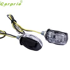 Online Get Cheap Christmas Light Blinker -Aliexpress.com | Alibaba ...