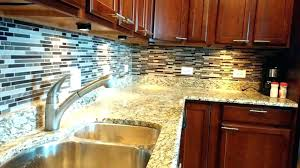 under cabinet rope lighting. Best Of Rope Lights Above Cabinets In Kitchen And Under Cabinet Lighting