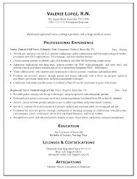 styles nurse resume title examples graduate nurse resume examples   nurse resume title examples essays on thomas jefferson facebook essay chemistry in medicines