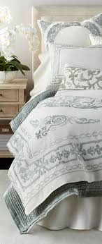 home and bedding s bedding set french country beautiful best s on bedding nords