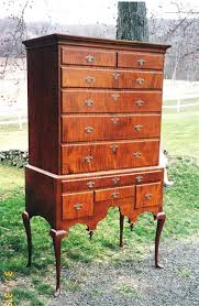 18th century reproduction furniture. Mark Emirzian Makers Of Quality Case Pieces Chests Tables Chairs And Smalls The Exquisite Century Reproduction Furniture You Will See Is Throughout