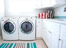 laundry room rugs beautiful laundry room runner rugs extraordinary laundry room rugs runner photo ideas laundry room rugs