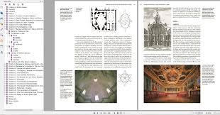 دانلود کتاب history of interior design 4th edition دانلود کتاب تاریخچه طراحی داخلی نسخه چهارم خرید