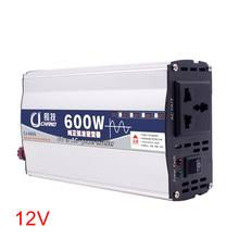 1000w <b>power supply</b>