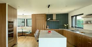 postmodern interior architecture. Plain Postmodern Photo By Risa Boyer Architecture  Look For Kitchen Pictures Inside Postmodern Interior Architecture