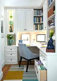 female office decor. Related Post Female Office Decor O