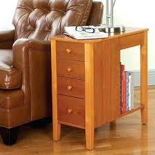 round end tables for living room tall end tables with storage oak end tables for living