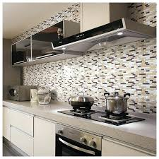 red l and stick backsplash most trendy off tile self metal wall tiles easy adhesive mosaic kitchen stainless steel on vinyl subway kits for
