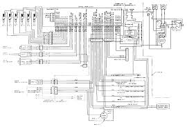 mins wiring diagrams mins wiring diagrams online
