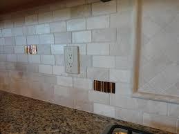 grey travertine tile backsplash. Plain Backsplash Possible Kitchen Floor  Subway Travertine In Light Grey Throughout Grey Travertine Tile Backsplash B