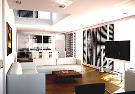 Cool How To Design Home Interior Beautiful Designer Or Interiors