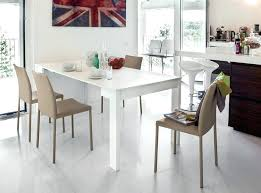 expandable console dining table reviews. console dining table expandable white extending extendable reviews a