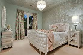 bedroom designs for a teenage girl. Teen Girl Bedroom Ideas Teenage For Small Rooms Curtains Tumblr . Designs A