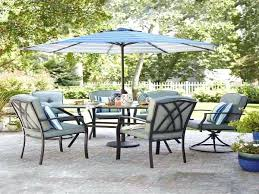 outdoor patio furniture covers lowes. lowes canada patio furniture covers outdoor stylish t