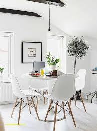 Ilot Central Cuisine Table élégant Cuisine Table Haute Desk 46 New