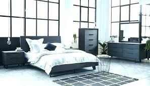 Image Bedroom Decor Kawaii Bedroom Bedroom Furniture Manufacturers Crowncutterinfo
