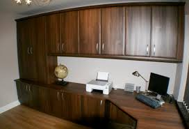 home office study. Home Office Furniture In Herts Study