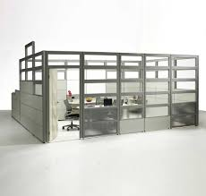 office cube design. Pictures Of Office Cubicles 2 Ideas About Work Desk Including Cube Design B