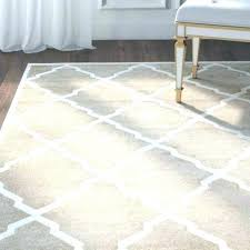 medium size of area rugs 62 wayfair outdoor rugs picture ideas indoor outdoor rugs 8x10