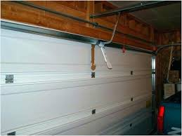 home depot garage doors openers installation cozy home depot garage door opener home depot roll up door 2 2