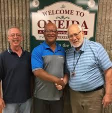 Boylan resigns as Oneida supervisor, Max Smith appointed by mayor | Local  News | oneidadispatch.com