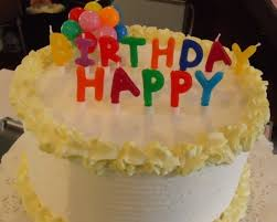 Happy Birthday Cake Birthday Cake Images Best Bday Cake Hd