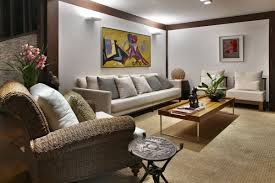 Small Picture Brilliant 10 Tropical Living Room Design Inspiration Design Of