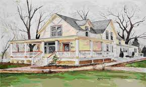 house plans farmhouse craftsman elegant craftsman style homes old regarding enchanting elegant craftsman style homes decorating