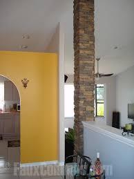 Decorative Columns Interior Design Best Decorative Indoor Columns Interior Design Decorative Indoor