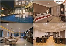 Hotel Istana Permata Ngagel Kumpulan Wisata Tanah Air Info Travel Pegipegicom
