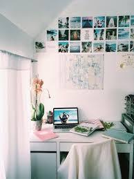 teen bedroom ideas tumblr. Lovely Teenage Bedroom Ideas Tumblr Tips For A Perfect Girl Ideas: Make It Teen F
