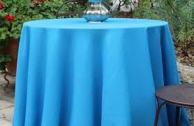 sizes tablecloths measure standard inches outdoor plastic beautiful argos common fitted target tree bulk kmart dollar