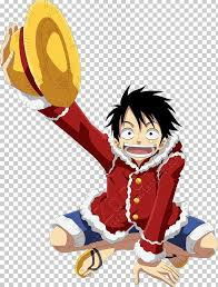 monkey d luffy one piece unlimited world red roronoa zoro anime png clipart anime art cartoon chibi puter wallpaper free