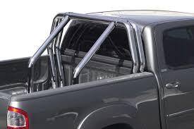 Go Rhino Bed Bars Go Rhino Truck Bed Bar