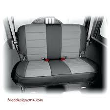 wetsuit car seat covers car seat covers view larger winplus wetsuit car seat covers wetsuit car