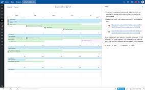 Project Management Calendar App Free Twitter Internet Dougmohns