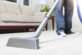 The easier way to get quality carpet cleaning services sydney