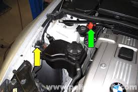 2003 bmw 525i fuse box diagram on 2003 images free download 2006 Bmw 325i Fuse Box bmw battery jump start 2006 bmw 525i fuse box diagram 2005 bmw x5 fuse box diagram 2006 bmw 325i fuse box diagram