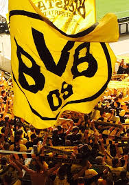 Check spelling or type a new query. 44 Dortmund Bvb Ideas Dortmund Borussia Dortmund Football Wallpaper
