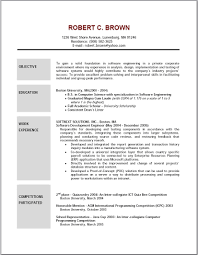 Engineering Resume Objective Statement Examples Resume Objective Statements Statement Examples Samples For Career 21