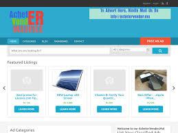 Buy Web Page Design Web Design Agency Portfolio Classfied Ads Web Design