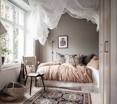 Bedroom Interior Design Drawing Gorgeous Bedrooms Interior Bedroom Ideas And Designs Photos