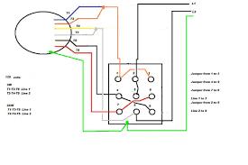 wiring diagram for reversing single phase motor im trying to wire Single Wiring Diagram wiring diagram for reversing single phase motor reversing single phase motor wiring diagram single coil wiring diagram