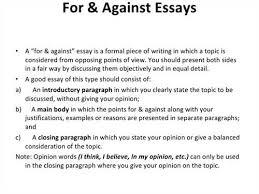 discursive essay example balanced discursive essaymov  persuasive essay topics for 3rd grade 38761769jpg discursive essay example