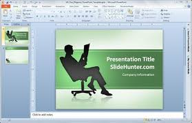 Microsoft Powerpoint Templates 2007 Free Download Microsoft Office Powerpoint Themes Free Download 2007 Microsoft